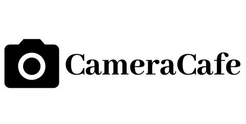 Camera Cafe
