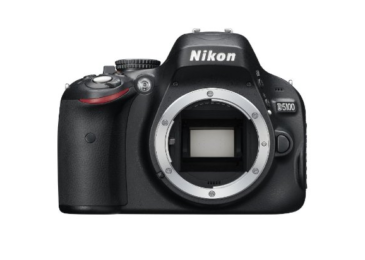 How To Use The Nikon D5100 (Step-By-Step Guide)