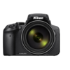 How To Use The Nikon P900 (Detailed Guide)