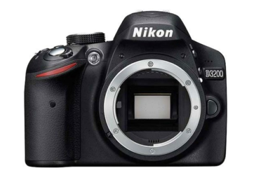 How To Use The Nikon D3200 (Detailed Guide)