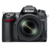 How To Use The Nikon D7000 (Step-By-Step Guide)