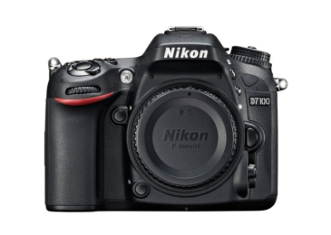 How To Use The Nikon D7100 (Step-By-Step Guide)