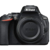How To Use The Nikon D5600 (Step-By-Step Guide)
